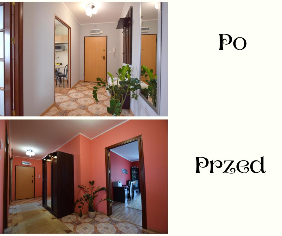 Obrazek posiada pusty atrybut alt; plik o nazwie prowiantowa-korytarz-2.png