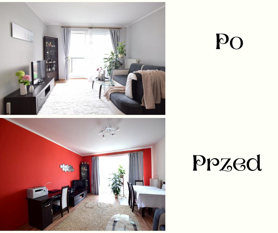 Obrazek posiada pusty atrybut alt; plik o nazwie prowiantowa-salon-2.png