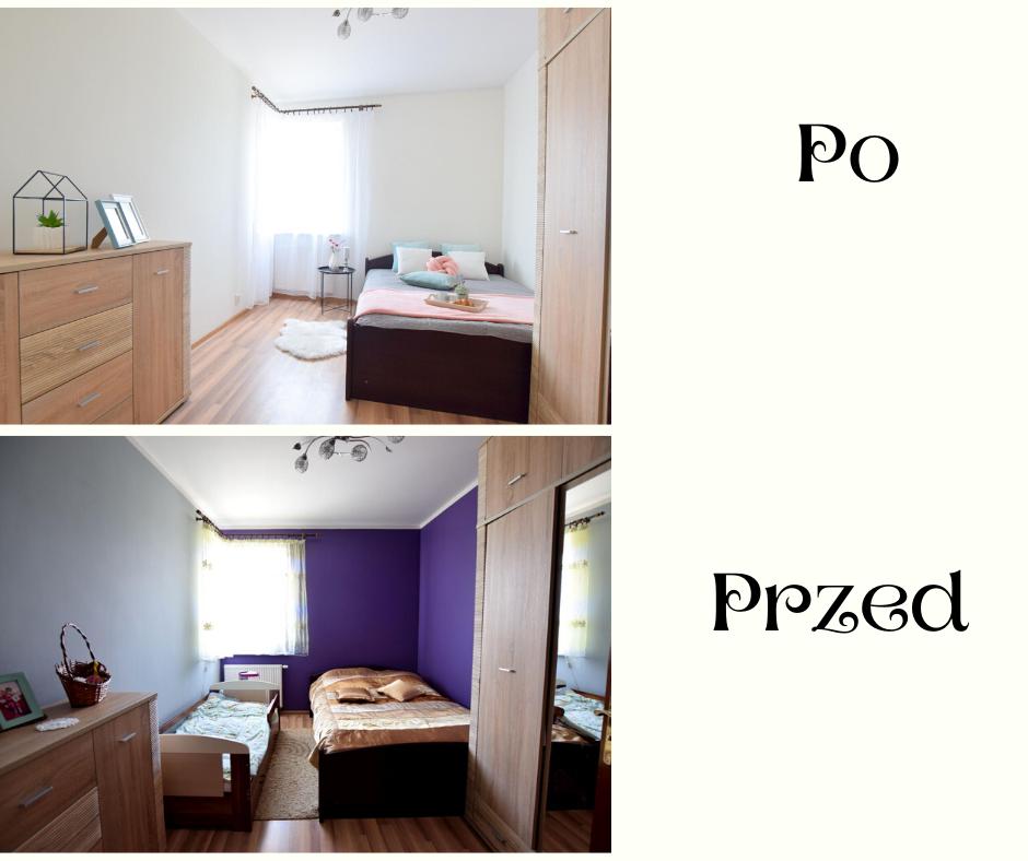 Obrazek posiada pusty atrybut alt; plik o nazwie prowiantowa-sypialnia-1.png